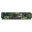 Ward Beck M6205A-3G MultiMerge HD/SD-SDI 3G Embedded Audio Processor