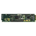 Ward Beck M6205A-3G w/UpMix 3G/HD DTS Neural Upmix Audio Processor