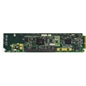 Ward-Beck openGear M6205A-3G HD/SD-SDI 3G Embedded Audio Processor