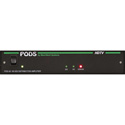 Ward Beck POD28 1x6 HD/SDI/ASI Reclocking Distribution Amplifier