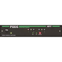 Ward Beck POD30 4x1 HD/SDI/ASI Video Switcher