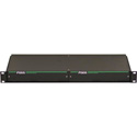 Ward Beck RMK2 Rack Mount Kit 2