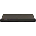 Ward Beck RMK3 Rack Mount Kit 3