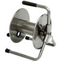 Hannay Reels C16-10-11 Cable Reel Silver