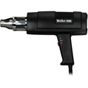 Weller - 1000 Watts Heat Gun