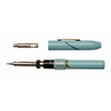 Weller Pyropen Junior Cordless Butane Soldering Iron