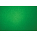 Wescott 130 Wrinkle Resistant 9x10 Ft. Digital Chroma Green Screen Backdrop
