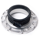 Wescott 3507 Adapter Ring for Pro-Foto - All Models