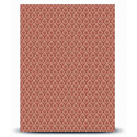 Westcott 5512 9 x 12 Ft. Chantilly Modern Vintage Backdrop