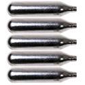 LaserLine Co2 Cartridge 5pk