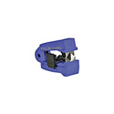 Wiha Tools 44213 V Blade Cassette for 28-12 AWG Cable for WIHA-44212
