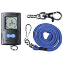 Winegard SC-8000 Satellite Digital Smart Compass
