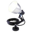 WL-60 Magnetic Work Light w/Bulb
