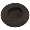 Williams Sound HED 023 Replacement Earpads for HED 021 & HED 026; Pair