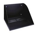 Middle Atlantic WMS-20 Wall Mount Shelf