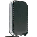 Netgear WNR1000 RangeMax 150 Wireless Router