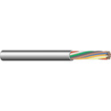 West Penn 25188B 18 AWG 8 Conductor Plenum Communication Cable 1000 Ft