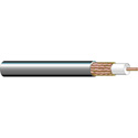 West Penn 815 RG59/U Type CCTV Coaxial Cable - 1000 Ft.