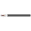 West Penn AQC293 18/2 Aquaseal Audio & Alarm Cable - 1000 Ft. Roll