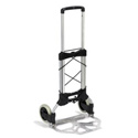 Wesco 220649 Maxi-Mover Lightweight Folding Truck