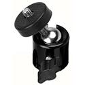 WindTech BH-1 Mini Ball Head