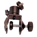 WindTech BHC-20 Mini Ball Head Clamp