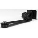 WindTech MSA-1 MSA-1 Add on Microphone Stand Clamp