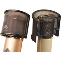 Wind Tech POPGARD Microphone Protection Screen
