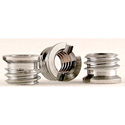 WindTech TA-1 3/8 Inch-16 Thread Adapter - 3 Pack