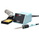 Weller Industry Standard 60 Watts 120v Temperature Controlled Soldering Station