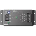 Xantech CC12 Remote Relay Module