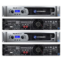 Crown XLS Series DriveCore Power Amplifiers
