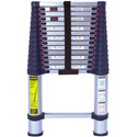 Xtend & Climb 785P 15.5 Ft. Telescoping Ladder