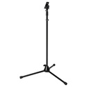 Yamaha M770MIXER STAND Mixer Stand To Support Stagepas Mixers
