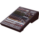 Yamaha MGP12X 12-input 4-bus Mixer