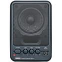 Yamaha MS101III Powered Loudspeaker System