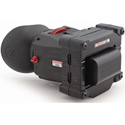 Zacuto Z-FIND-EVFP Z-Finder EVF Pro
