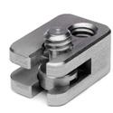 Zacuto Z-GRP-ADPT Gorilla Plate Adapter
