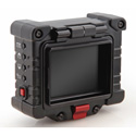 Zacuto Z-EVF-1F 3.2 Inch High Resolution Monitor