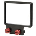 Zacuto Z-MFS Z-Finder Mounting Frame for Small DSLR Bodies