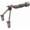 Zacuto Z-SES Stinger for Scarlet and Epic Cameras