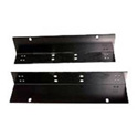 Allen & Heath ZED-14-RK Rack Mount for ZED-14