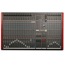 Allen & Heath ZED-428 24 Mic/Line Input 4 Buss Mixer With USB I/O