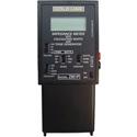 Goldline Impedance Meter Plus Protection Relay