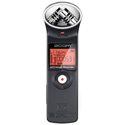 Zoom H1 Handy Portable Audio Recorder