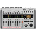 Zoom R24 24 Track SD Digital Multi-Track Recorder/Controller/Sampler