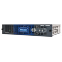 Imagine ZP2-HD4-GX-FR1RU High-Resolution 4-Channel 1RU Multiviewer System