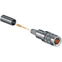 Kings 0345-E00-C9001N 1.0 /2.3 Din Connector for Belden 1694a