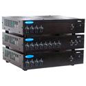Crown 1160MA 4 Input & One 160 Watt Mixer / Power Amplifier