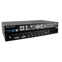 Artel Scan Do HD Digital DVI or Analog RGB 1920x1080 to 3G/HD/SD-SDI Scan Conver